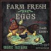 Farm Fresh-jp2636 Poster