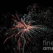 Fireworks 15 Poster