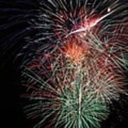 Fireworks6504 Poster