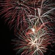 Fireworks6518 Poster