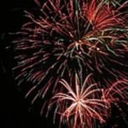 Fireworks6525 Poster