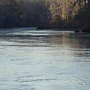 Flint River 31 Poster