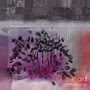 Floralart - 02b Poster