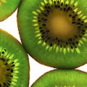 Fruitopia  Poster