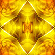 Golden Harmony  Poster