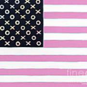 Good And Plenty America Poster