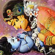Gopalji Poster
