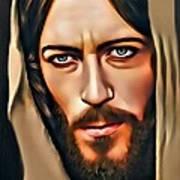 Got Jesus? Poster