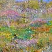 Grasslands Poster