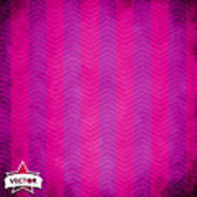 Grunge Vector Wallpaper Poster