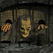 Halloween V Poster