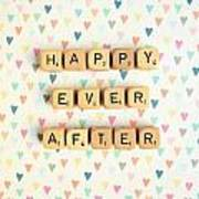 Happy Ever After Poster