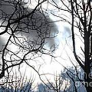 Hidden Sun Poster