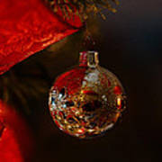 Holiday Season Poster