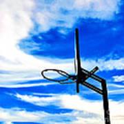 Hoop Dreamz Poster