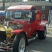 Hot Wheels Express   # Poster