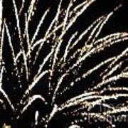 Huron Ohio Fireworks 9 Poster
