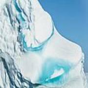 Ice Xxx Poster