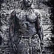 Idris Elba Poster