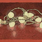 Illumination Variation #2 Poster