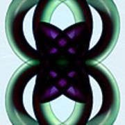 Infinite Harmony Poster