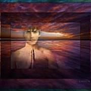 Inner Bliss Poster