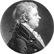 James Mchenry (1753-1816) Poster