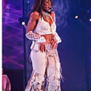 Janet Jackson-03 Poster