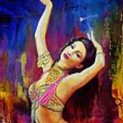 Kaatil Haseena Poster