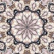 Kaleidoscope 21 Poster
