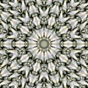 Kaleidoscope 28 Poster