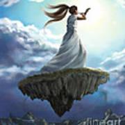 Kingdom Call Poster