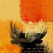 La Marguerite - 194191203-ro01t Poster