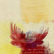 La Marguerite - 194191203-ro06tc Poster