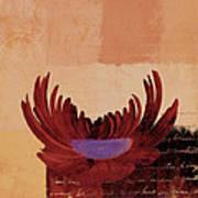 La Marguerite - 140182085-cy02b Poster