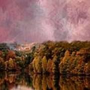 Lake Series Poster