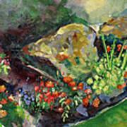 Landscape-2 Poster