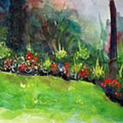 Landscape-3 Poster