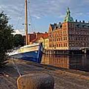 Landskrona Se 202 Poster