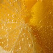 Lemon 45 Poster