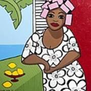 Lemons 2 Poster