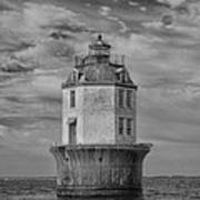 Lighthouse 2 Poster