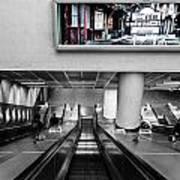 London.underground Poster