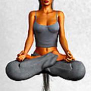 Lotus... Poster