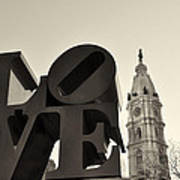 Love You Too Poster
