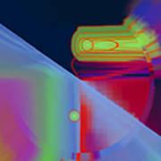 Luminaries Poster