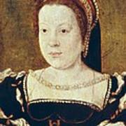 Lyon, Corneille De H. 1500-1575 Poster