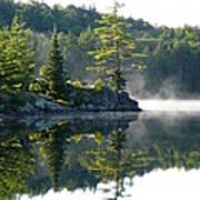 Maggie Lake 1 Poster