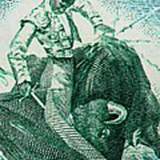 Matador 3 Poster