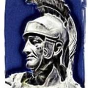 Maximus Poster